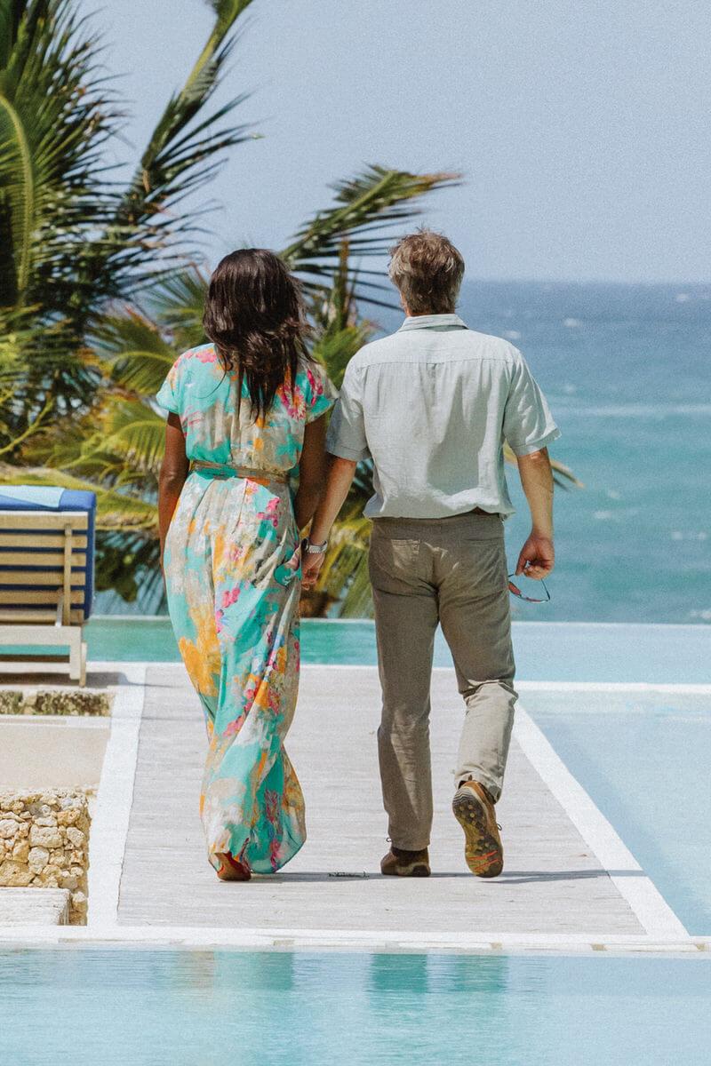 Watamu-Pre-Wedding-Photographer-Top-Kenyan-Weddings-Photographers-photos-destination-Kenya-Coast-Love-Story-engagement-photography