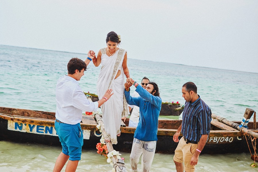 Diani beach Kenyan coast Ismaili muslim Marriage Nikah Ceremony Kenya wedding photography