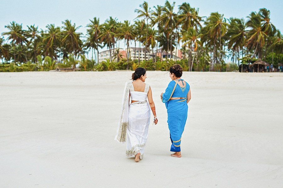 diani-beach-destination-kenyan-coast-ismaili-muslim-marriage-nikkah-ceremony-kenya-wedding-photography-_0463.jpg