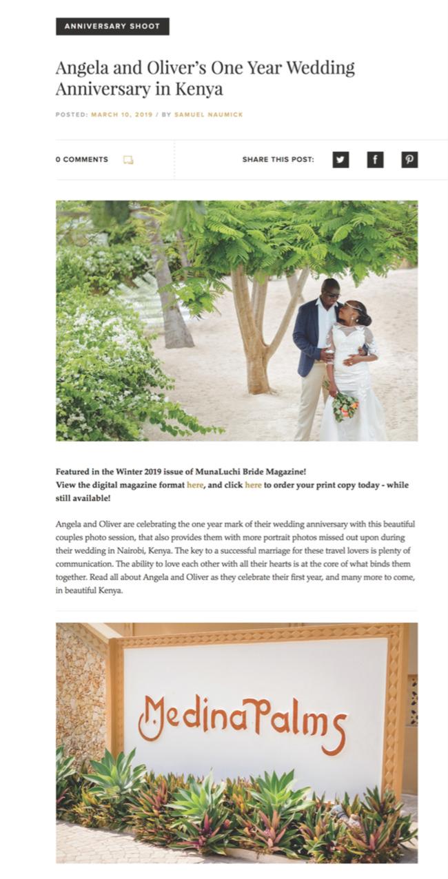 published-watamu-kenya-anniversary-photo-session