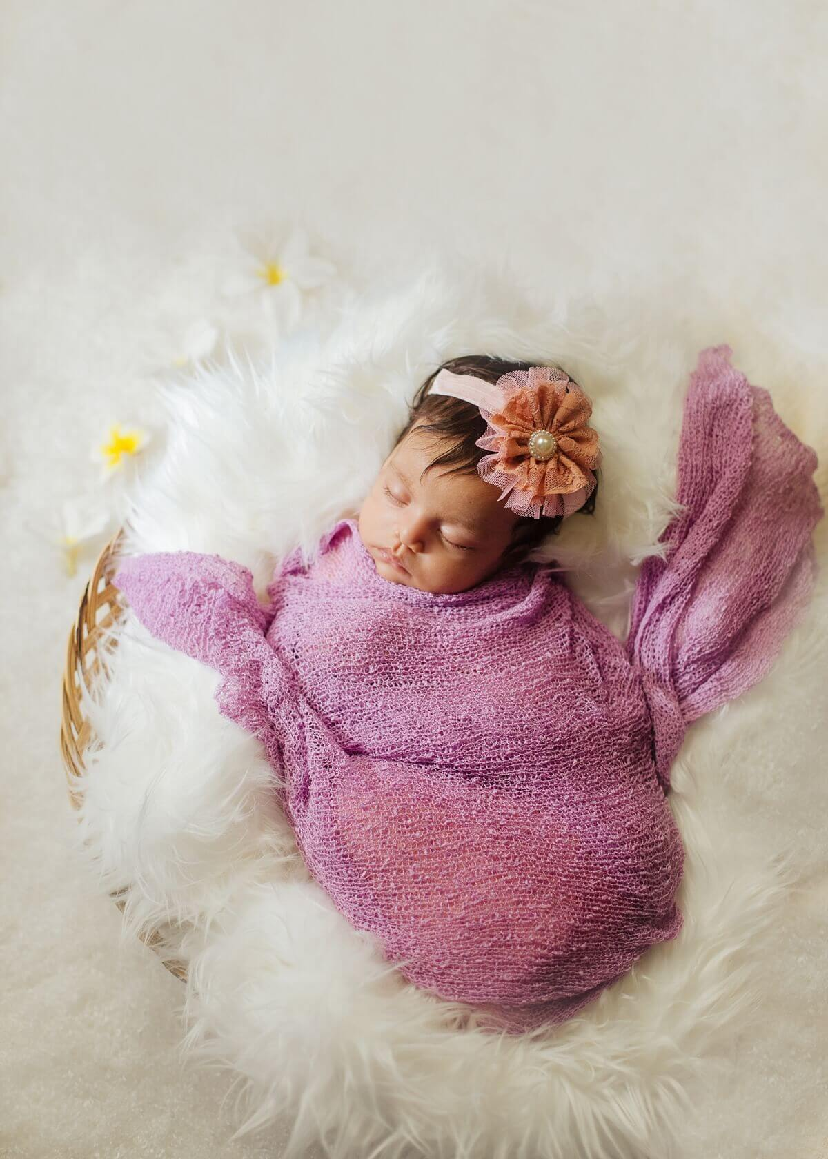Family Newborn Photography Mombasa Kenya