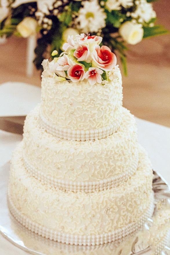 Mombasa Elopement Wedding Photography