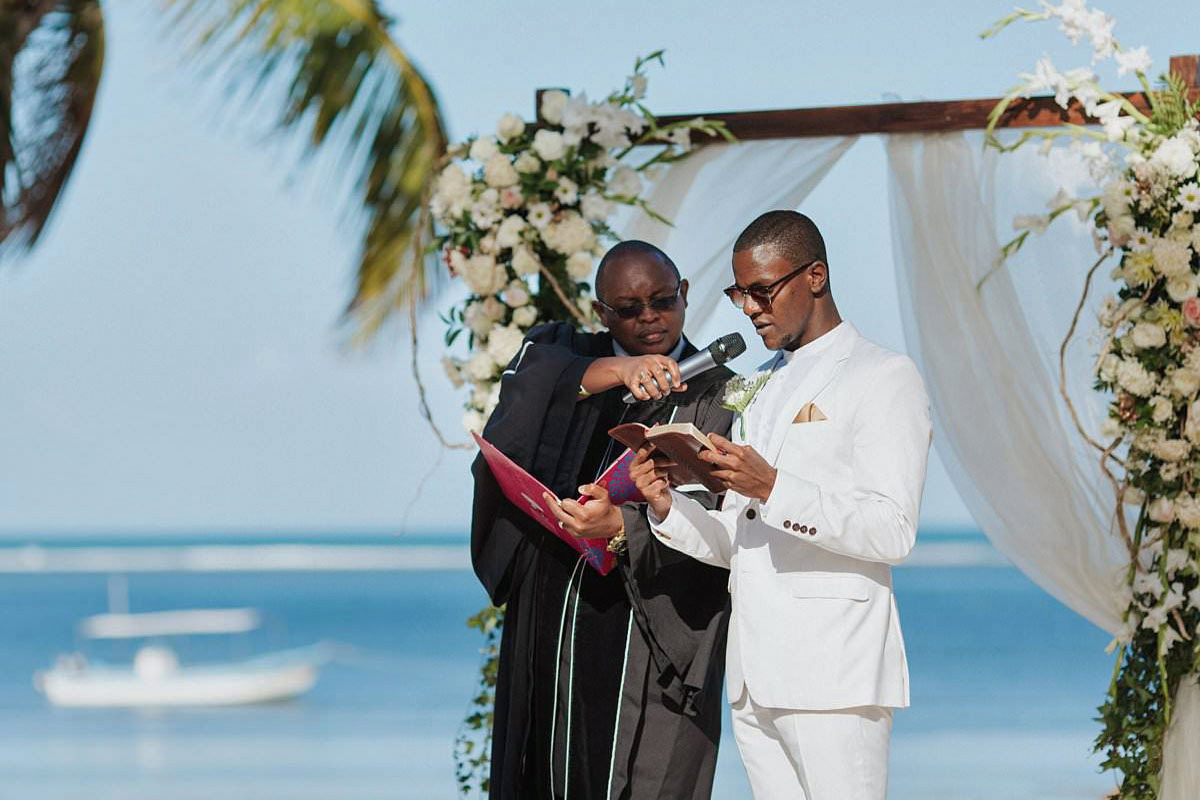 Diamonds Dream of Africa Malindi Kenyan Wedding Award Winning Fashion Female Destination Kenyan Top Kenya Wedding Photographer
