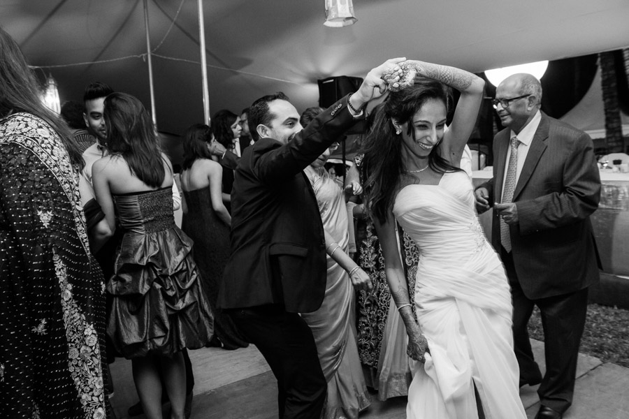 Serena Mombasa English Marina Wedding Destination Wedding Photography Kenyan Wedding Award Winning Fashion Female Destination Kenyan Top Kenya Wedding Photographer