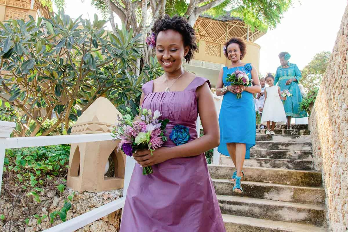 Medina Palms Watamu Wedding Photographer Destination Wedding Photography Kenyan Wedding Award Winning Fashion Female Destination Kenyan Top Kenya Wedding Photographer