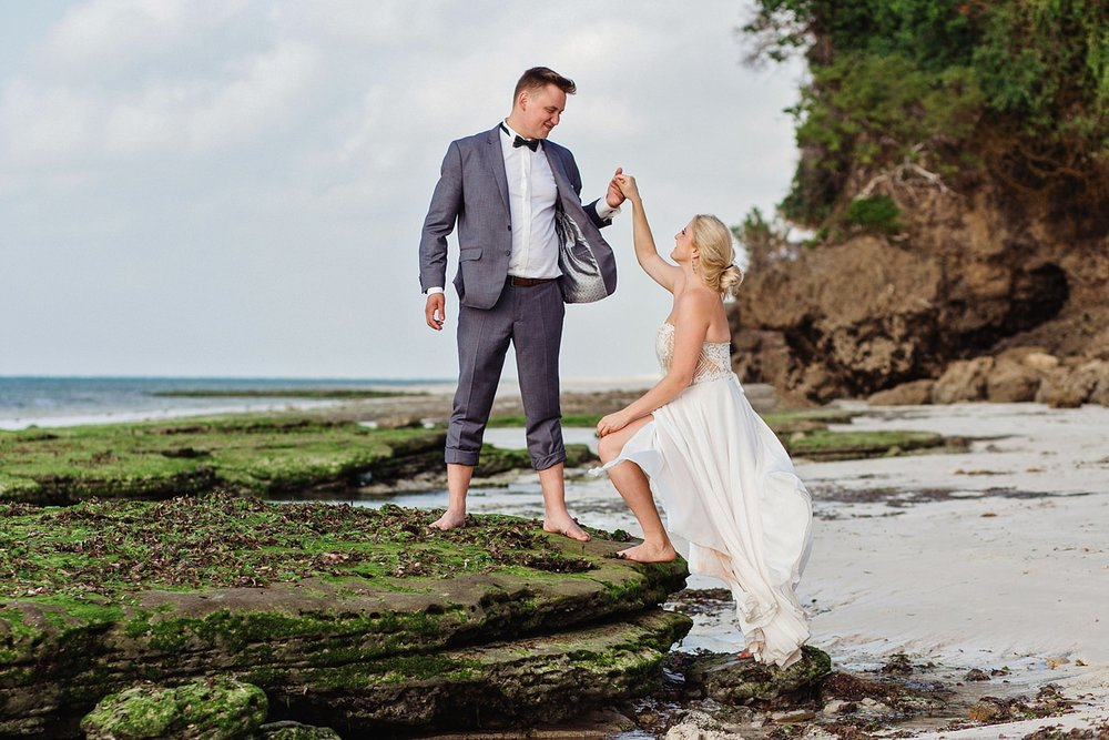 Honeymoon couple portraits voyager beach mombasa Kenyan coast photographer Destination Wedding Photography Kenyan Wedding Award Winning Fashion Female Destination Kenyan Top Kenya Wedding Photographer