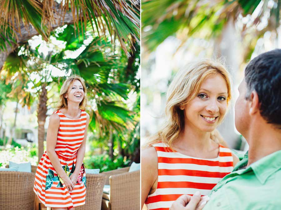 Ocean Village Diani Beach Love Story Honeymoon Kenyan Photographer     Kenyan coast photographer Destination Wedding Photography Kenyan Wedding Award Winning Fashion Female Destination Kenyan Top Kenya Wedding Photography