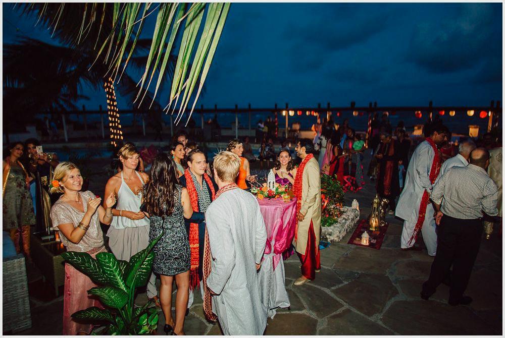 Diani Beach Pithi & Mehndi Wedding Photography  Kenyan coast photographer Destination Wedding Photography Kenyan Wedding Award Winning Fashion Female Destination Kenyan Top Kenya Wedding Photographer