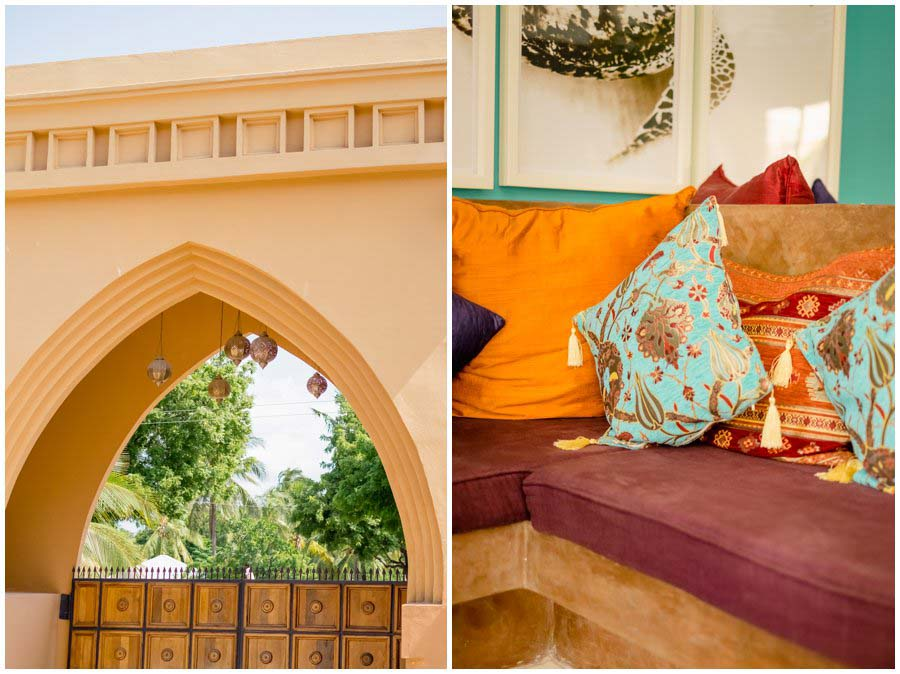 Medina Palms Watamu Kenyan Real Estate photographer