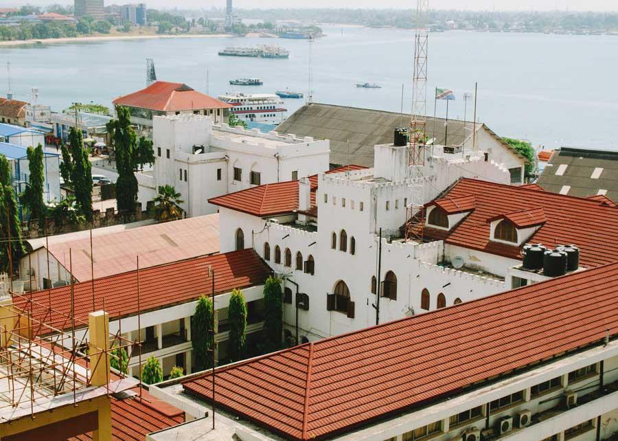 from-dar-es-salaam-to-zanzibar-travel-photographer-blog