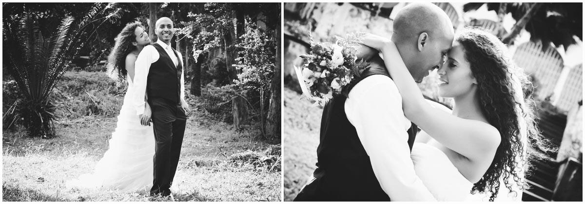 Honeymoon photographer in Mombasa  Kenya weddings, Kenyan weddings, Wedding in Kenya, Kenya wedding, Kenyan wedding, Kenyan wedding dresses, professional photographers Kenya, Kenyan wedding photos, Kenya wedding pictures, top Kenyan blogs, weddings in Nairobi, weddings in Swahili Beach, weddings in Diani Beach, weddings in Mombasa, weddings Kenyan South Coast, Swahili Beach weddings, Top Kenyan Wedding Photographer, Swahili Wedding photographer, Kenyan Swahili weddings,