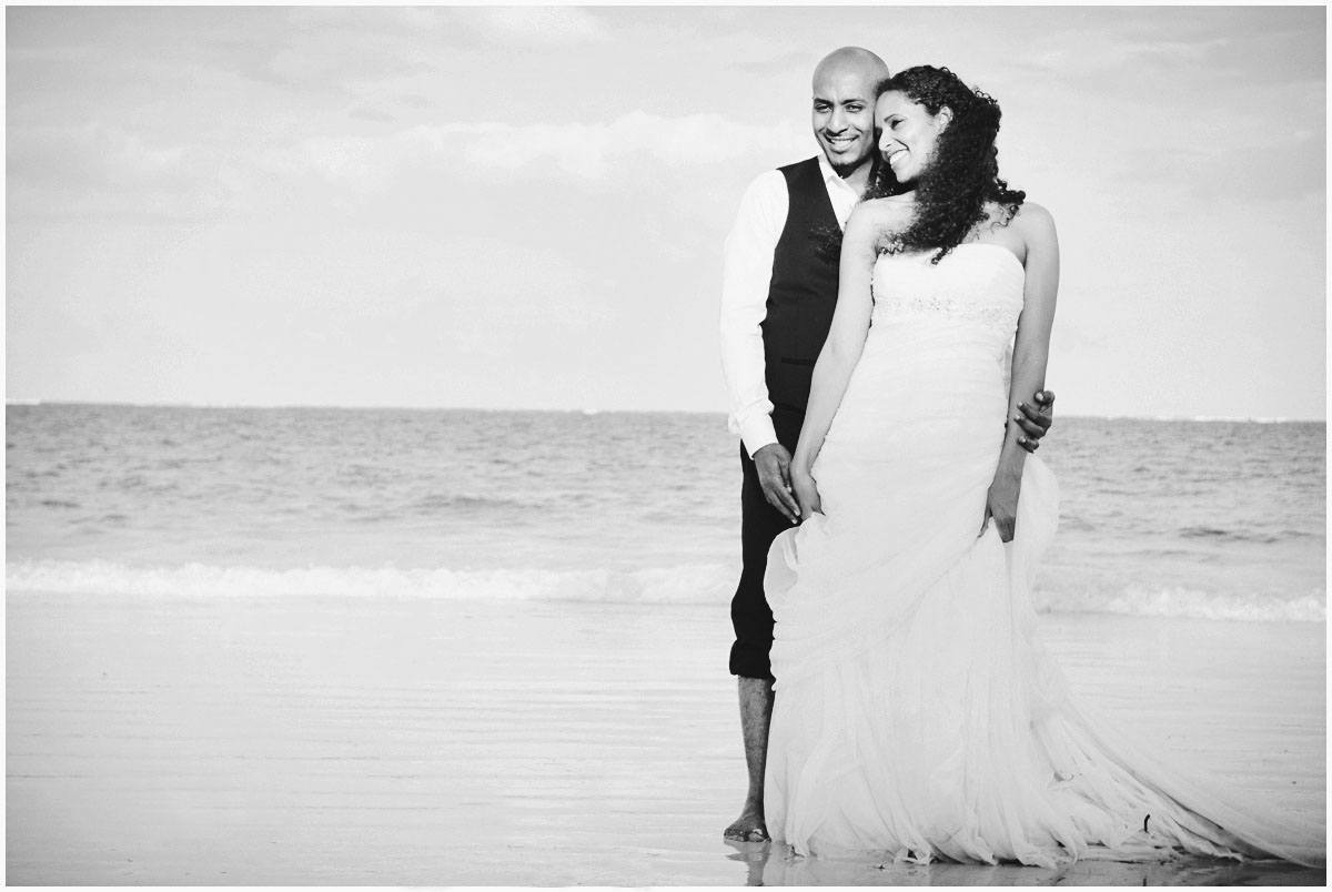 honeymoon photosession mombasa  Kenyan coast photographer Destination Wedding Photography Kenyan Wedding Award Winning Fashion Female Destination Kenyan Top Kenya Wedding Photographer