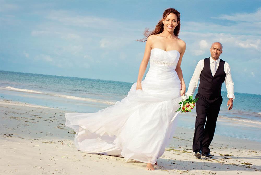 honeymoon photosession mombasa  Kenyan coast photographer Destination Wedding Photography Kenyan Wedding Award Winning Fashion Female Destination Kenyan Top Kenya Wedding Photographer
