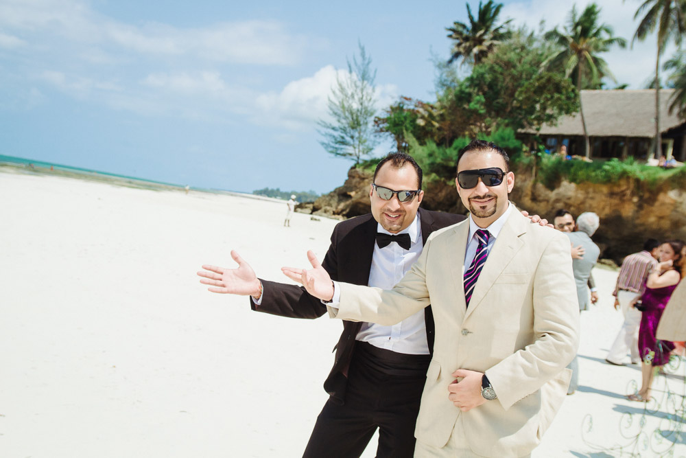 Diani Beach Destination Wedding  Kenyan coast photographer Destination Wedding Photography Kenyan Wedding Award Winning Fashion Female Destination Kenyan Top Kenya Wedding Photographer