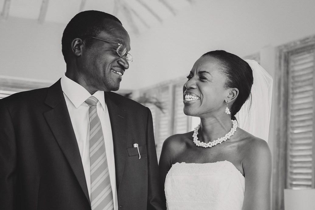 medina-palms-watamu-wedding-kenya-destination-photographer-kenyan-coast-weddings 014.jpg