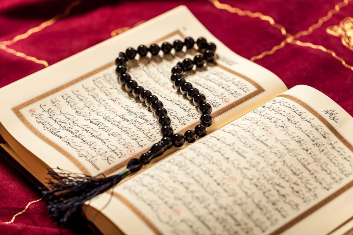Muslim Wedding Traditions Around the World