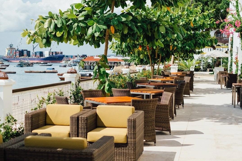 Kenyan Coast, Mombasa Interiors and Real Estate Photographer