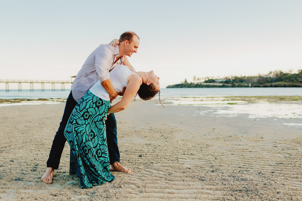 Mombasa English Point Marina Kenyan engagement photo session!