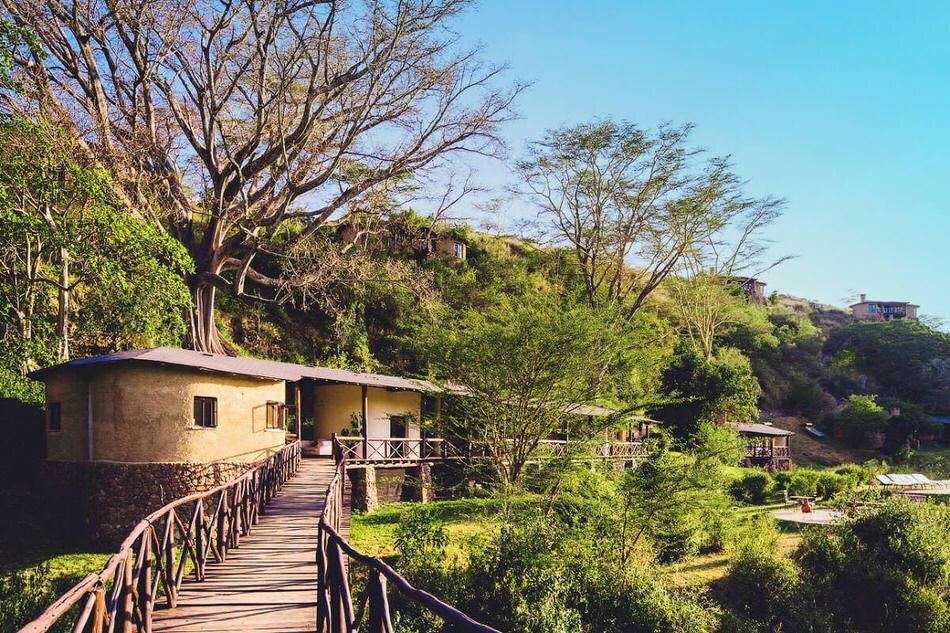 Top-10-Luxury-Destination-Wedding-Places-In-Kenya