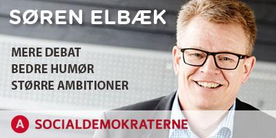 Selbaek banner v01.jpg
