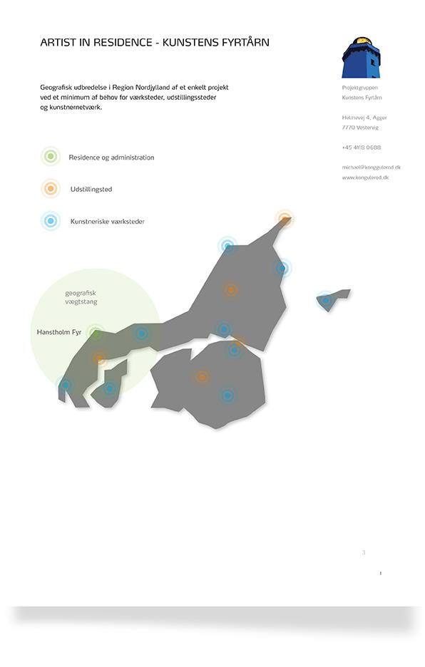 28. maj 2012:   Forslag til Region Nordjyllands kulturpolitik Klik for download