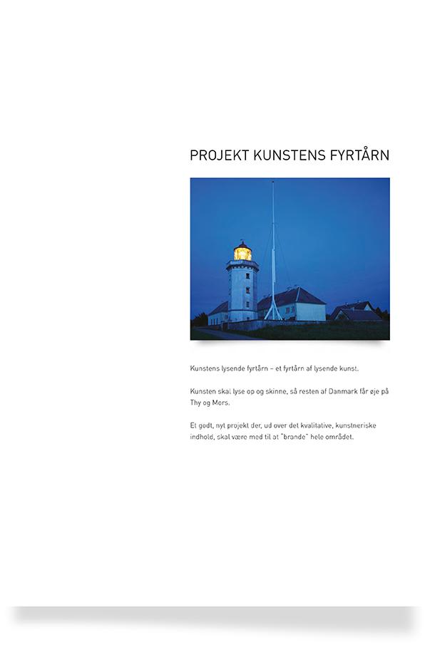 15. marts 2012: Mod stjernerne  Præsentation af Kunstens Fyrtårn Klik for download