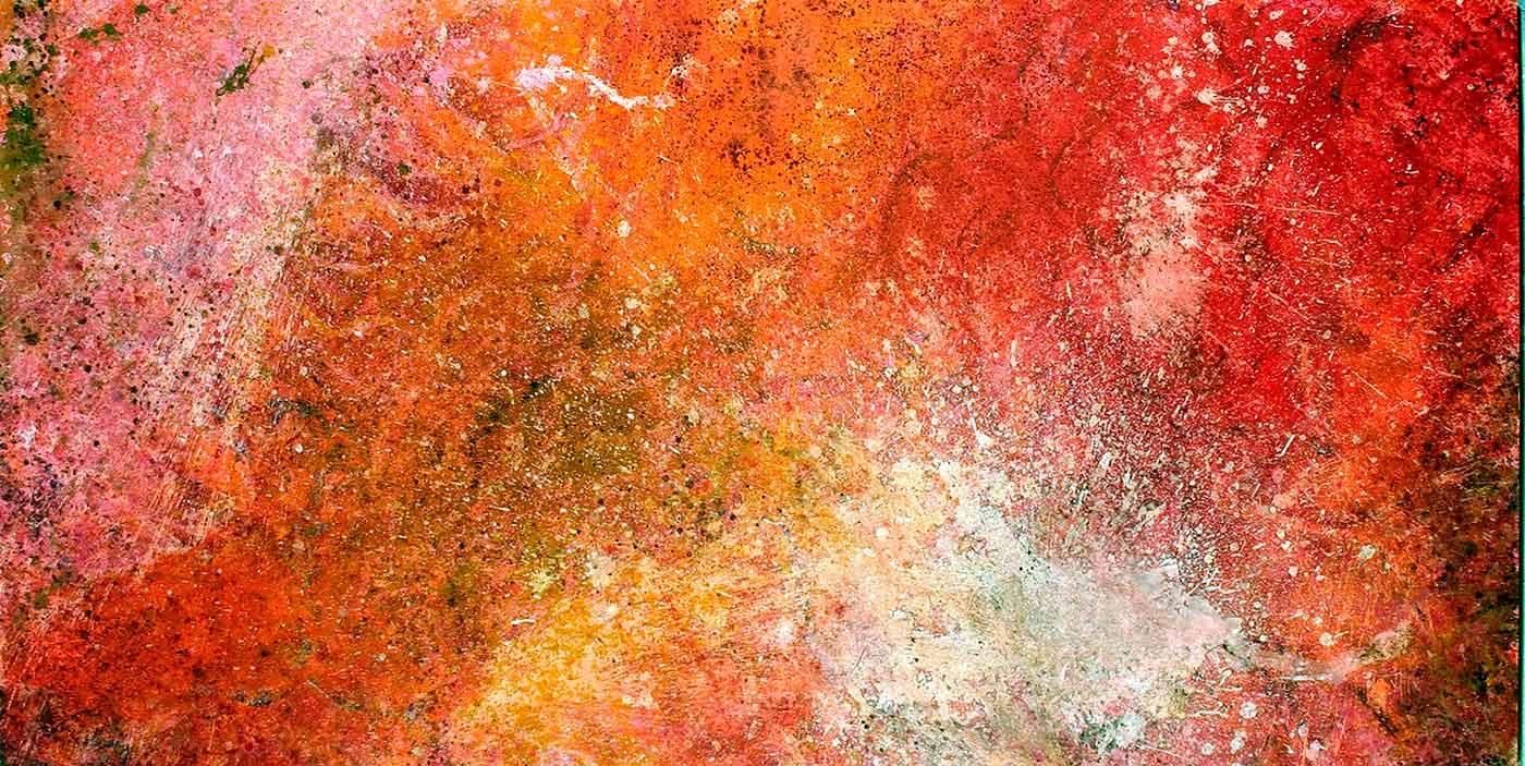 paint01-web.jpg