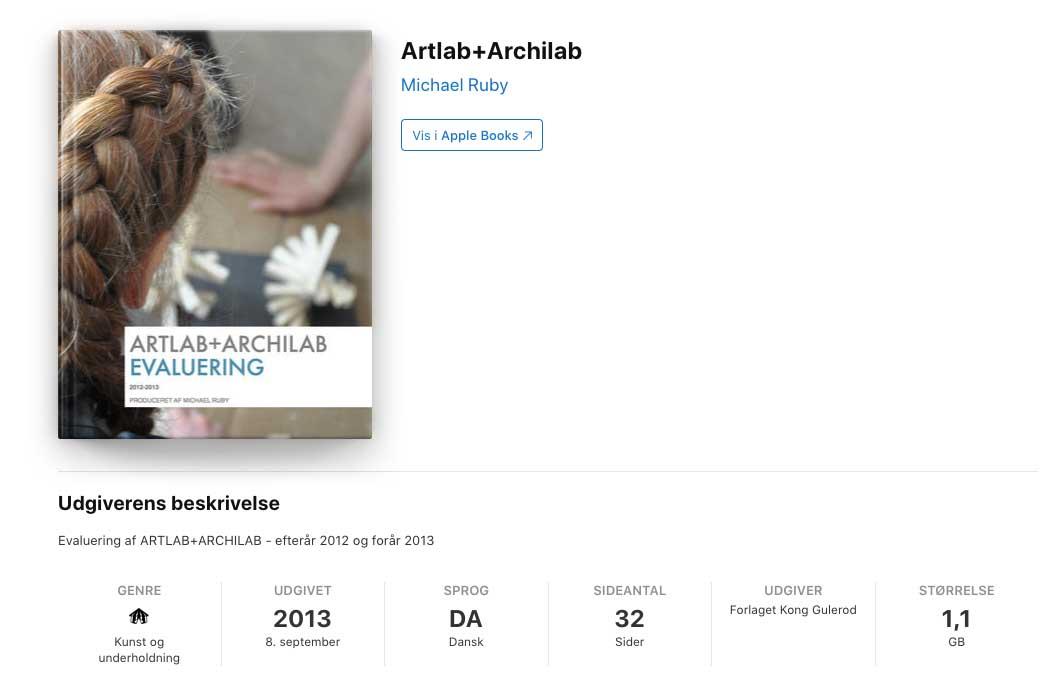 ARTLAB+ARCHOLAB iBook.jpg