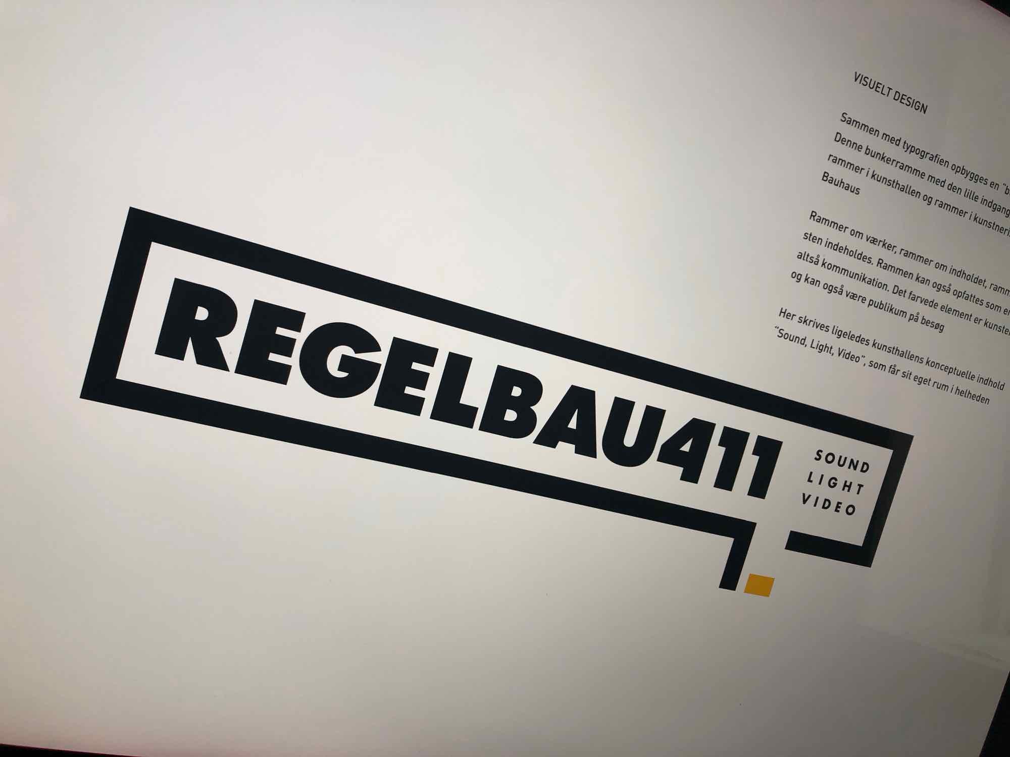 regelbau411-design skærm - 8.jpg