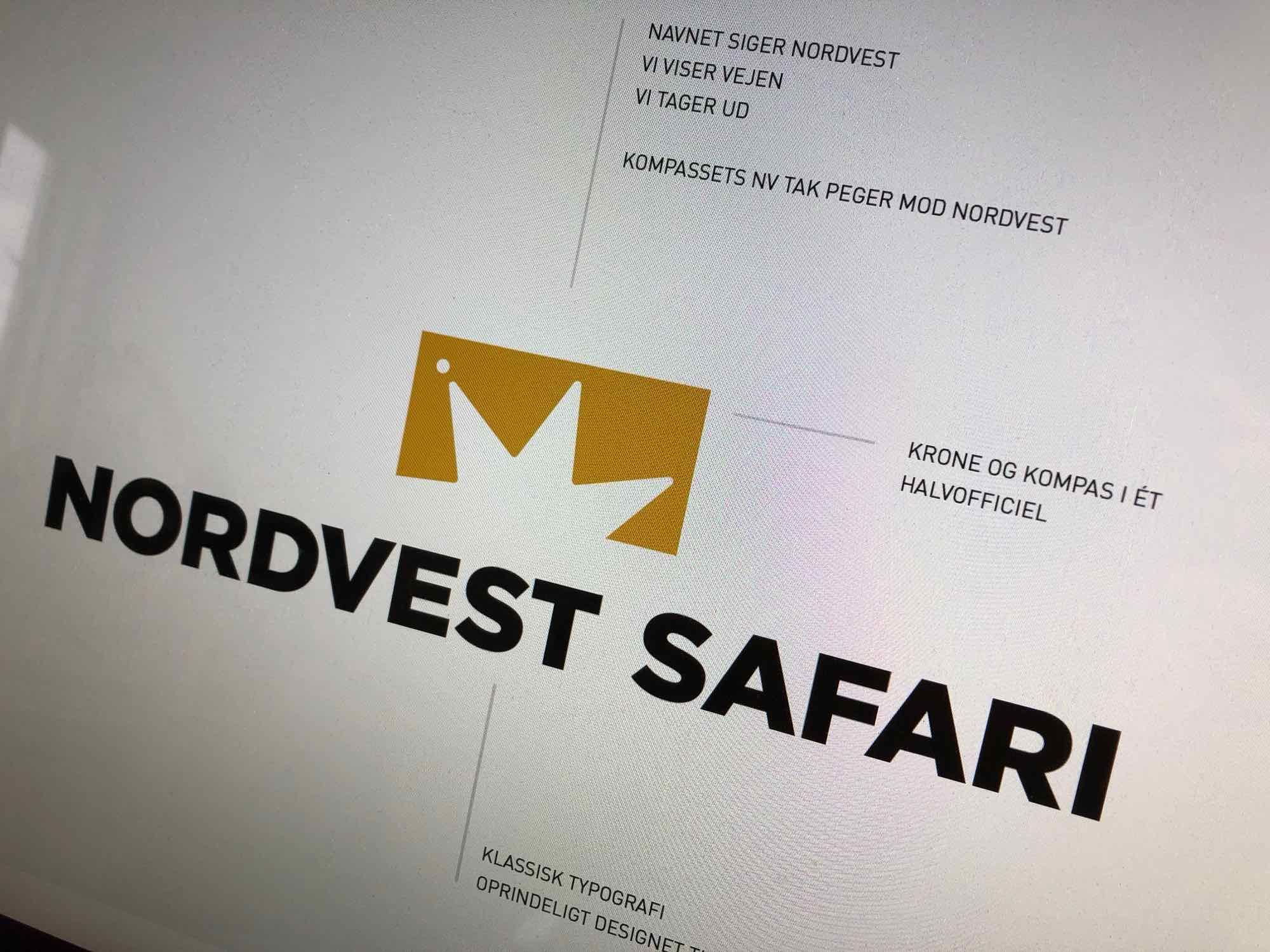 nordvest safari design - 1.jpg