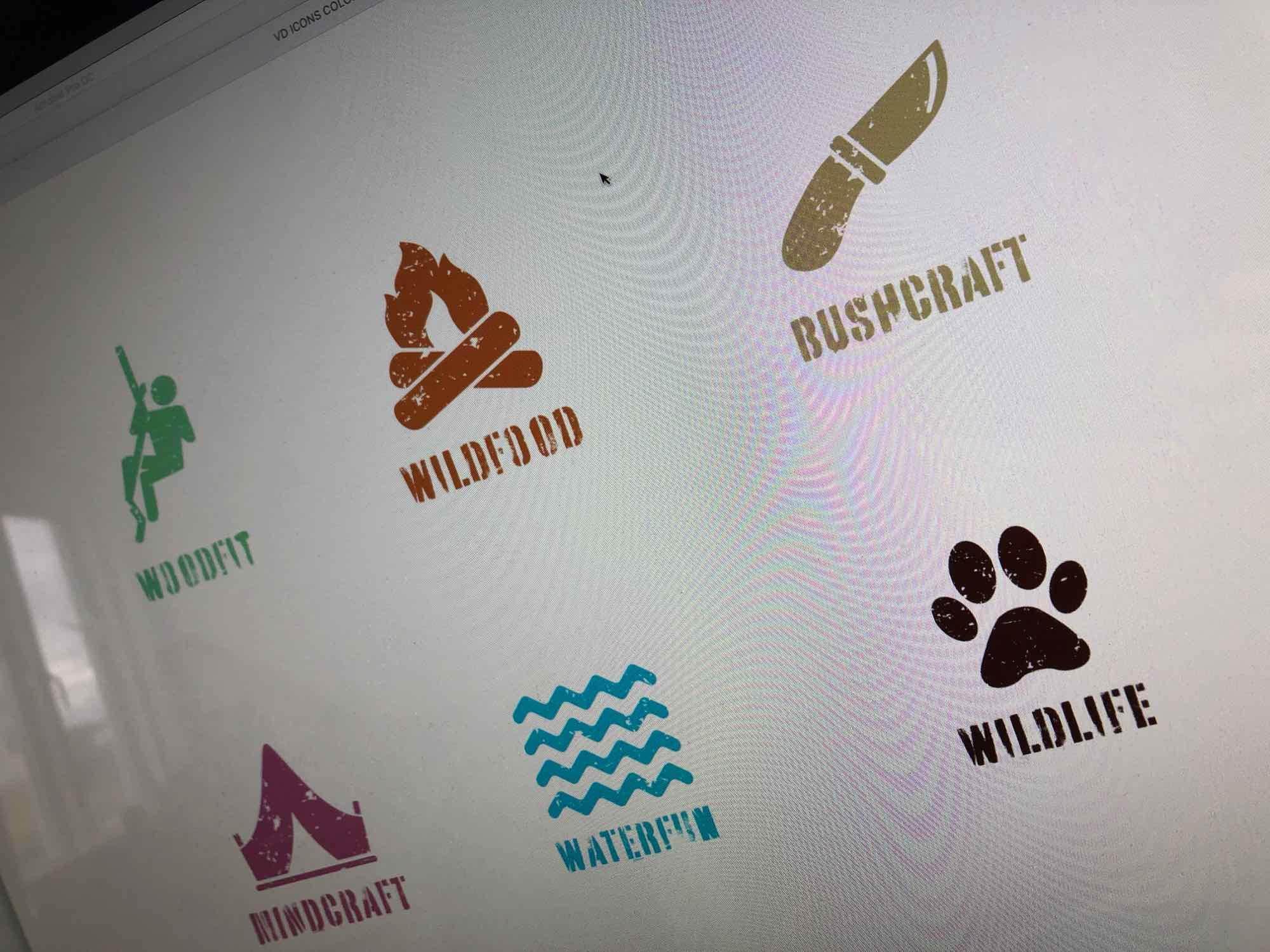vildmarksdagen design - 1.jpg