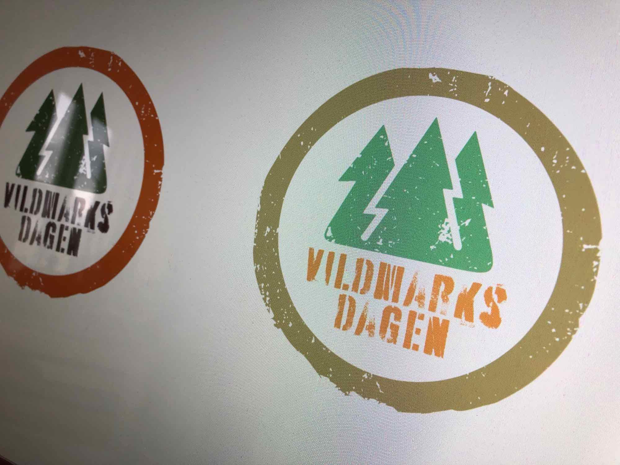 vildmarksdagen design - 3.jpg