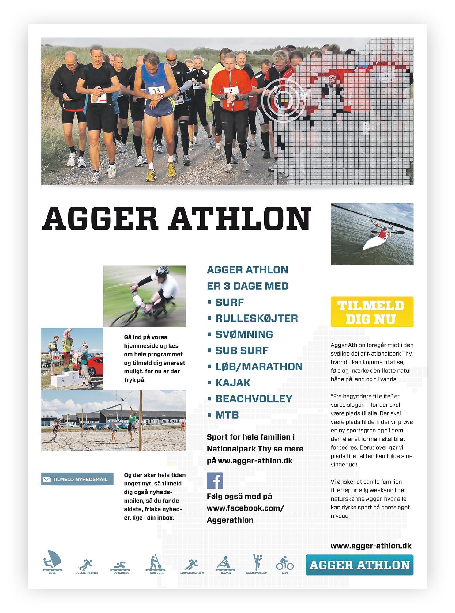 PLAKAT AGGER ATHLON 01.jpg