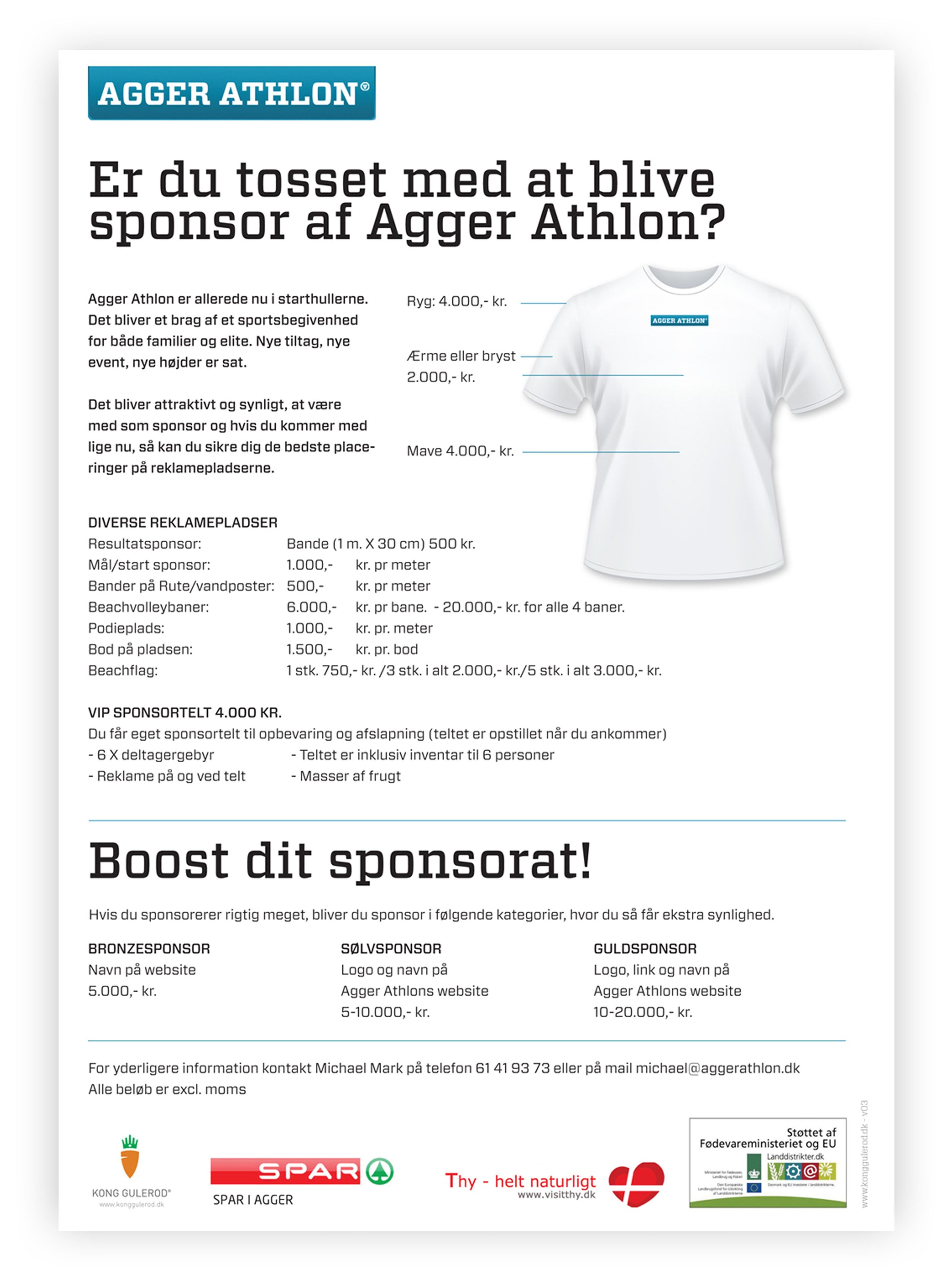 FLYER AGGER ATHLON 01.jpg