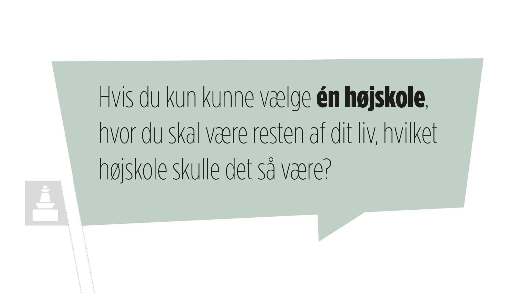 VÆKSTHØJSKOLEN udsagn 01.jpg