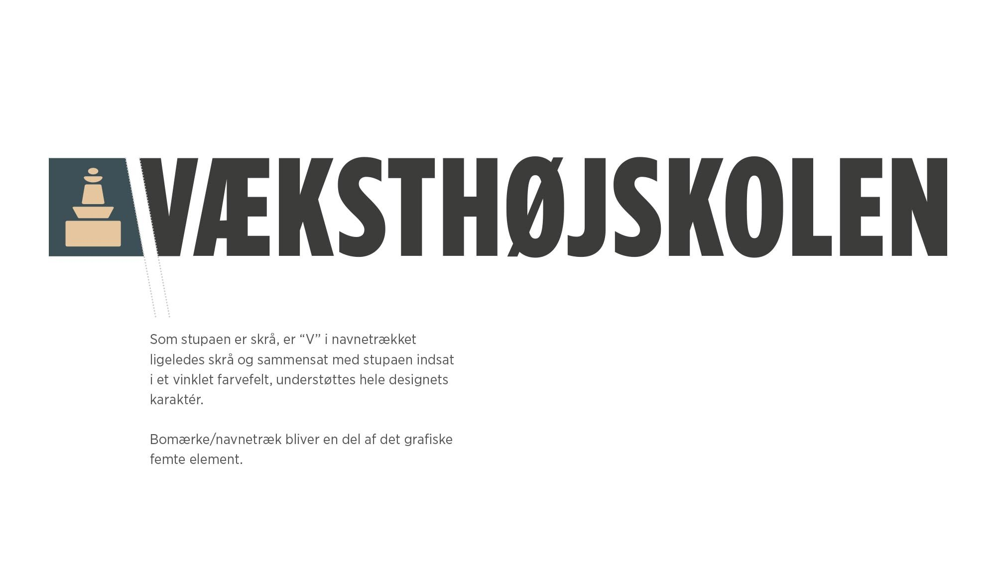 VÆKSTHØJSKOLEN design 01.jpg