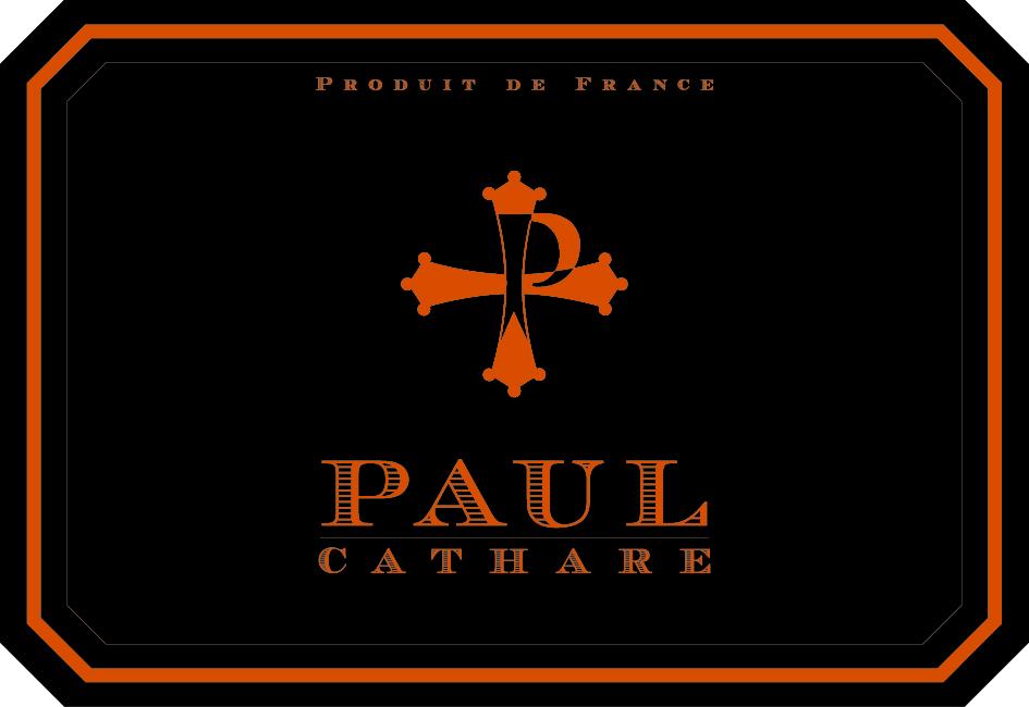 Paul upper label.jpg