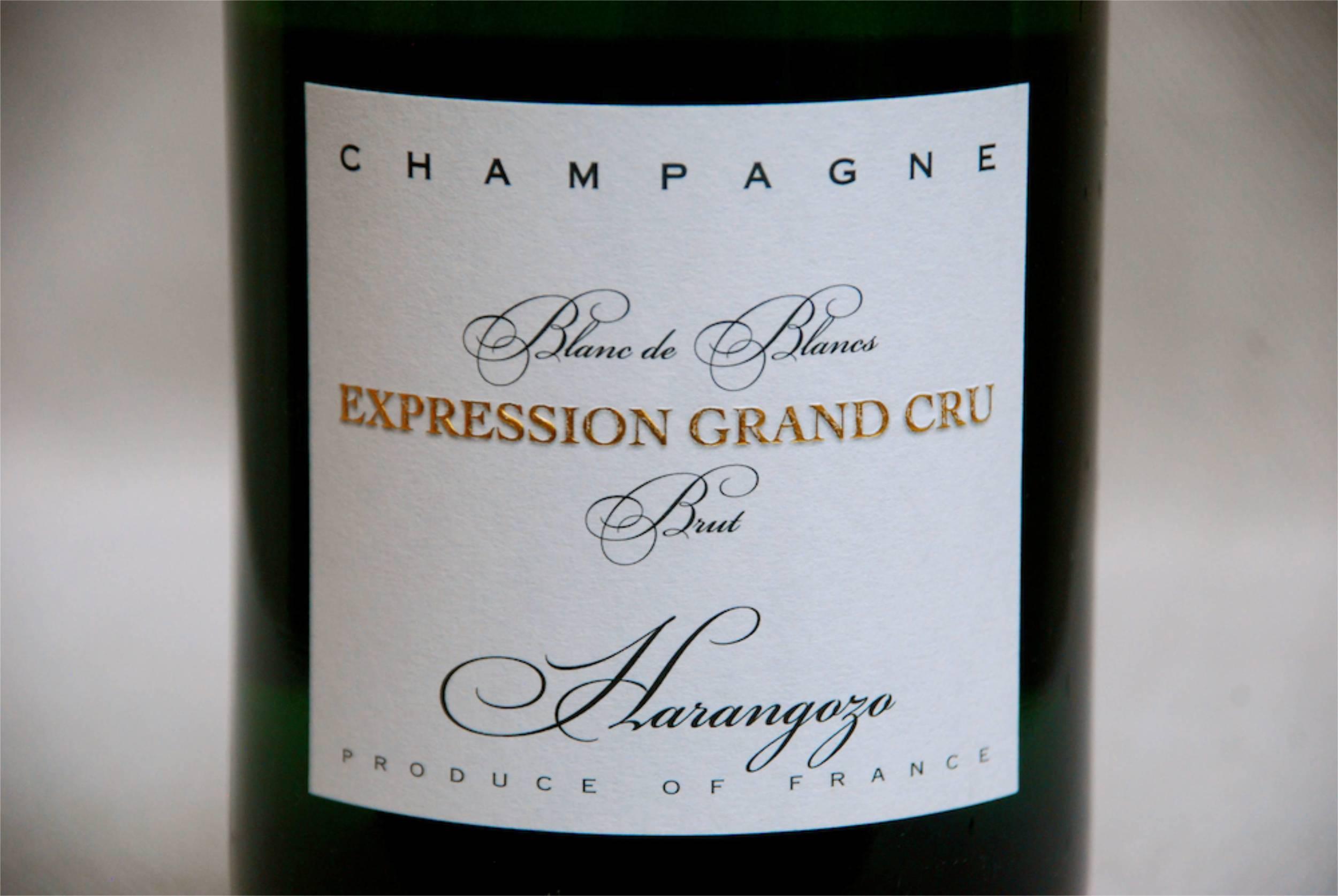 Expression Grand Cru label.jpg