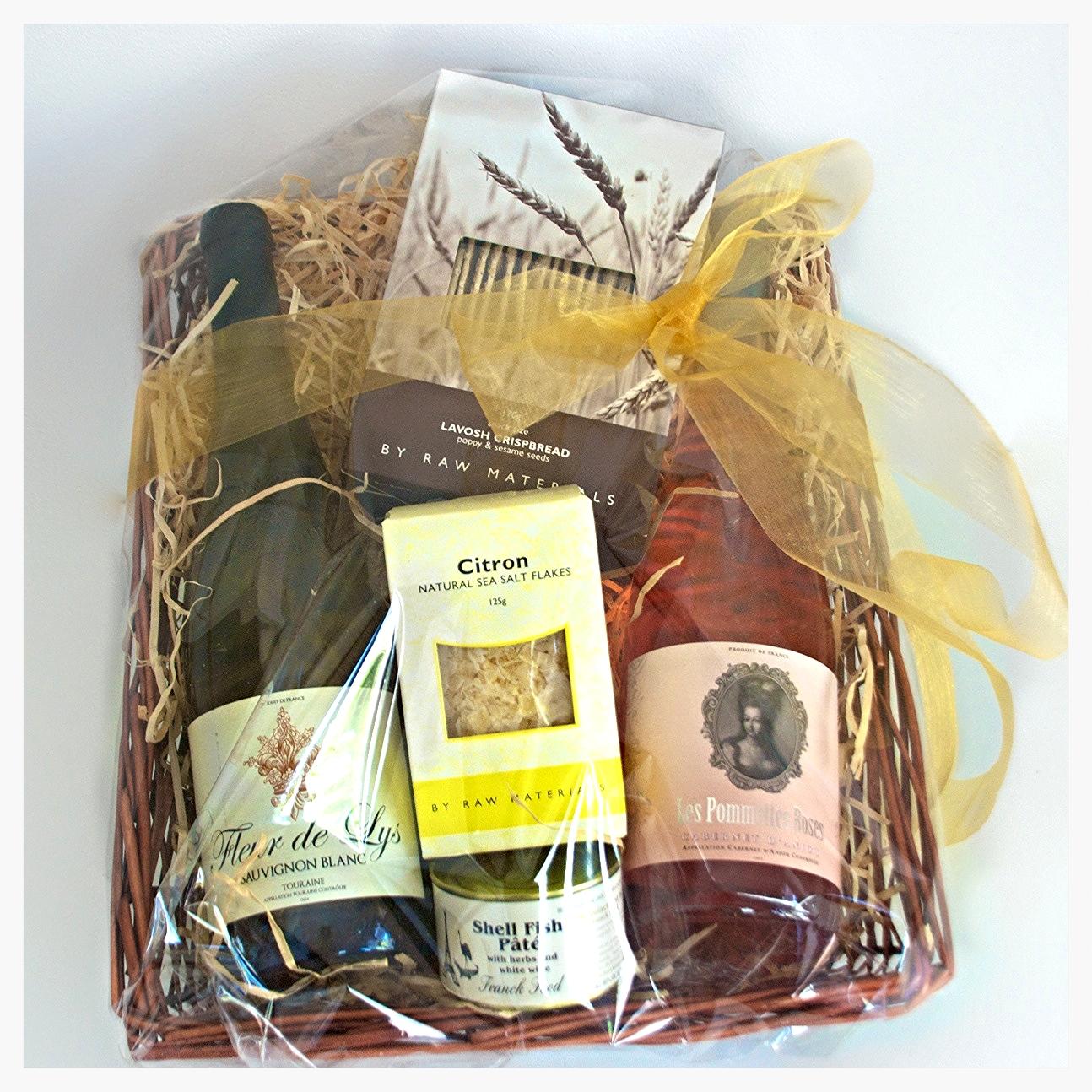 Gift Basket Loire.jpg