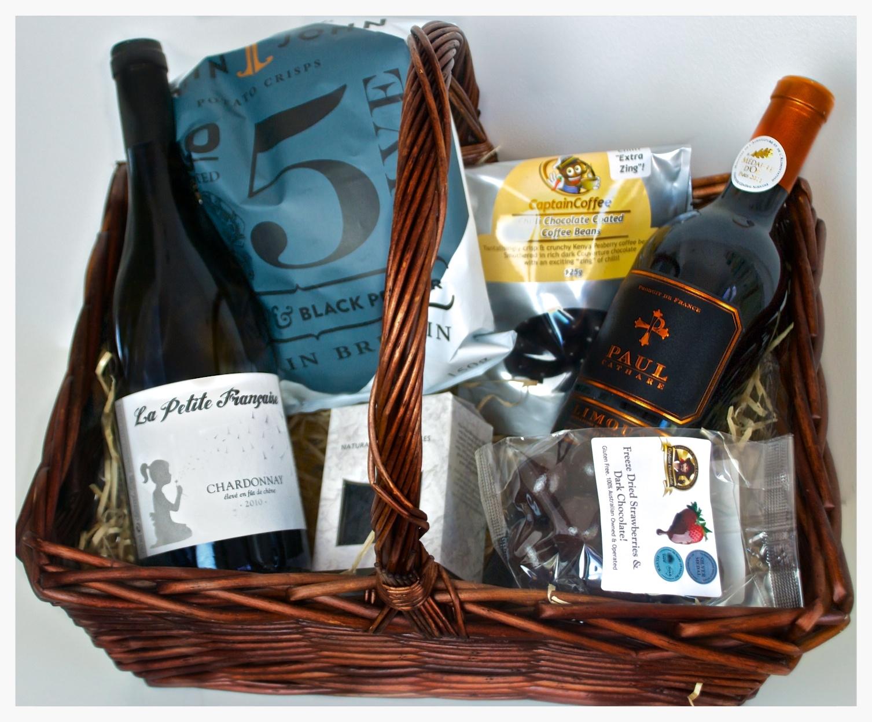 Gift Basket Gourmet.jpg