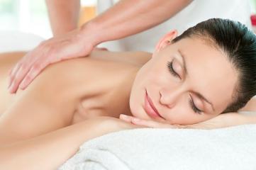 bigstock-Beautiful-young-woman-relaxing-38743189.JPG