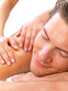 bigstock-Female-Hands-Massaging-Young-H-6228539.JPG