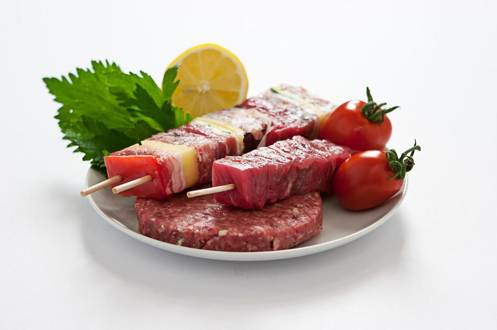 food 03.jpg