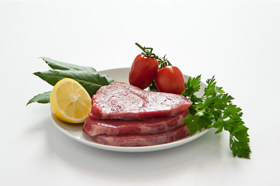 food 07.jpg