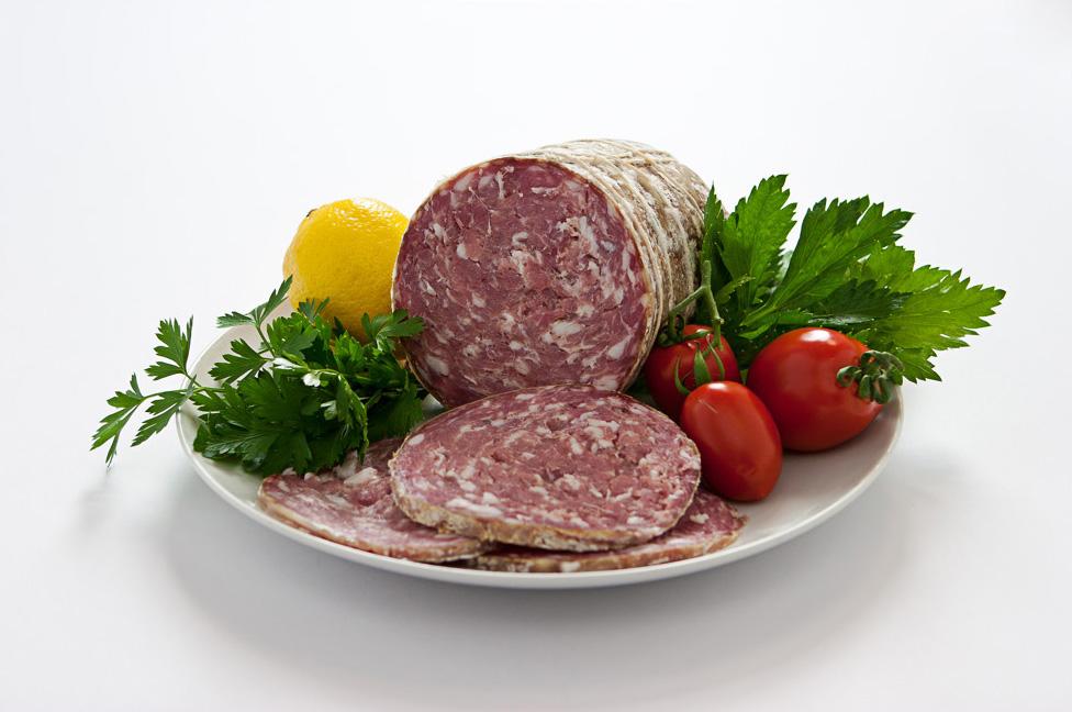 food 08.jpg