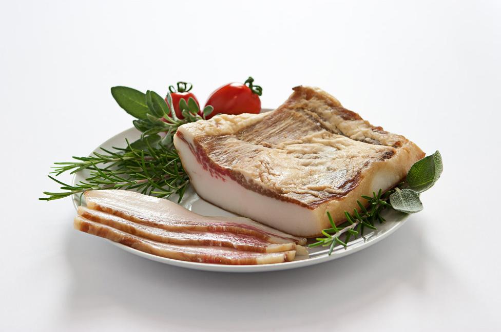 food 09.jpg