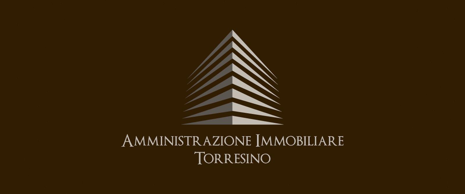 Amministrazione Torresino 1.jpg