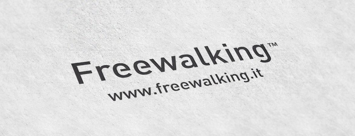 Freewalking 01.jpg
