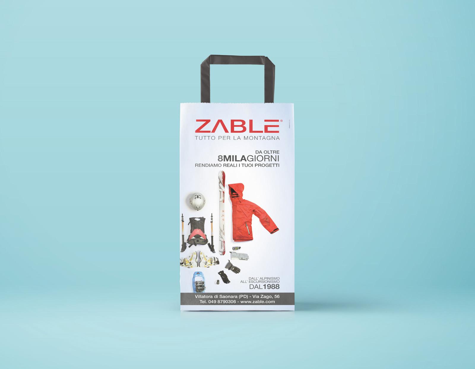 Campagna Zable 12.jpg
