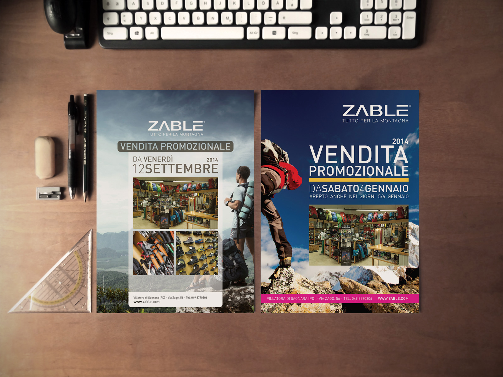 Campagna Zable 18.jpg